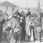 【南京事件論争】「便衣兵はいなかった。なぜなら彼らは戦意を失っていたから」謎理論を論破され尻尾を巻いて逃げる左翼工作員