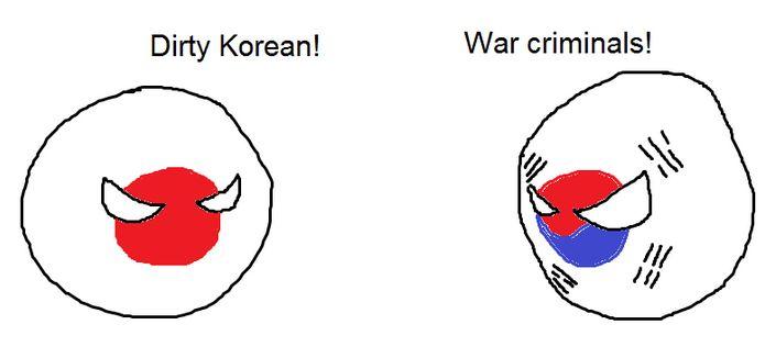 戦犯の子孫だって? ちょっと言い過ぎじゃないか? 韓国への輸出規制をめぐる海外の議論
