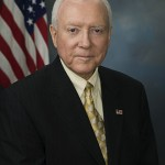 330px-Orrin_Hatch,_official_110th_Congress_photo
