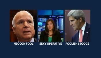 1-OBagy-McCain-Kerry