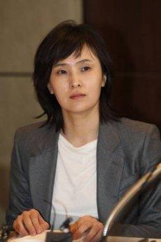 http___dimg_donga_com_wps_NEWS_IMAGE_2011_04_20_36568655_1