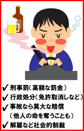 278x434xinshu_gif_pagespeed_ic_2sz-ovfkq8