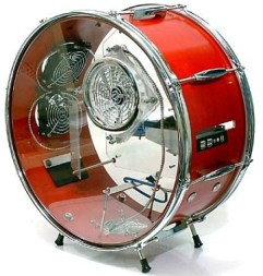drum-pc-case_12