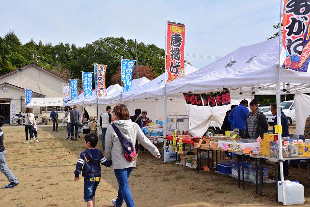 第3回大沼高原フェスティバル2014