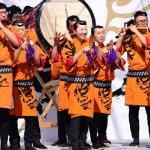 【11/29・30】青函ツインシティ提携25周年記念新幹線開業記念イベント「らっせらー♪青森 2DAYS」