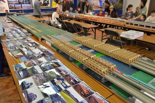 北海道新幹線開業1年前カウントダウンイベント