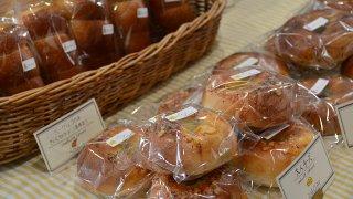 【6/21】津軽海峡フェリーフードマーケットandいやしの祭典