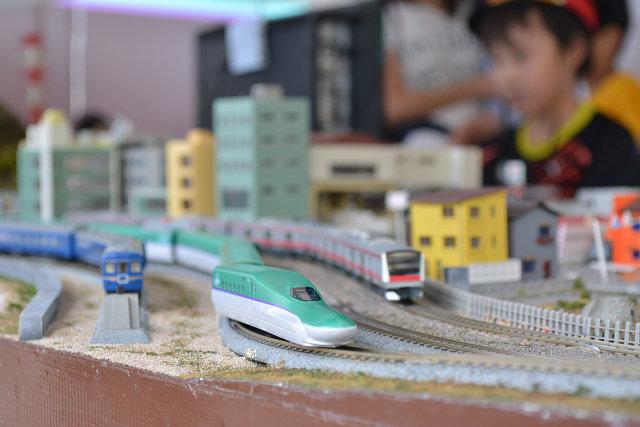 shinkansen20005