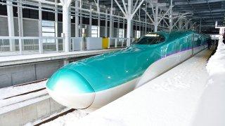 【2016年3月】北海道新幹線開業記念イベントまとめ