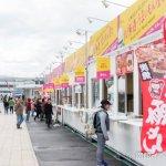 【ロングラン開催】北海道おもてなしステーション(北斗市) レビュー