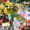 【レビュー】2016/6/11・12 はこだて花と緑のフェスティバル2016【花編】