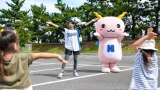 【レビュー】2016/9/18 NCVサンデーマーケット
