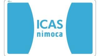 【2017/3/18・19】 交通系ICカード「ICASnimoca」体感イベント