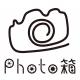 photo箱