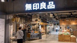 【4/22新装オープン】シエスタハコダテ地下食品売り場に行ってきた
