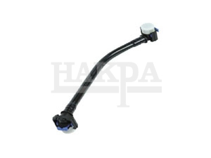 HAKPA AUTOMOTIVE SPARE PARTS TRUCK & BUS