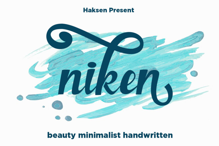 Preview image of Niken