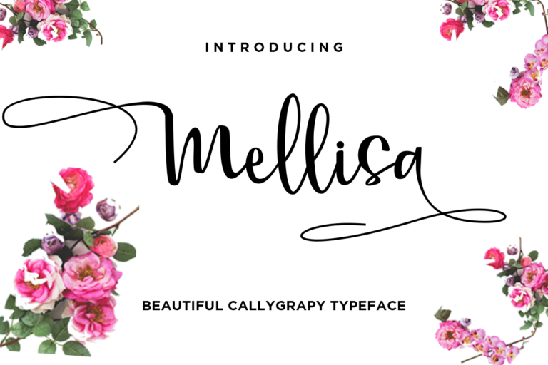 Preview image of Mellisa