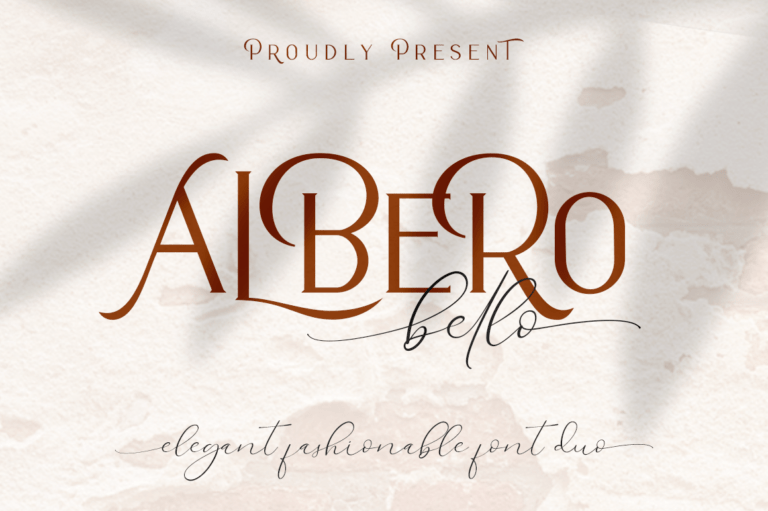 Preview image of Alberobello