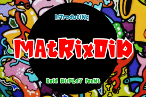 Matrixoid