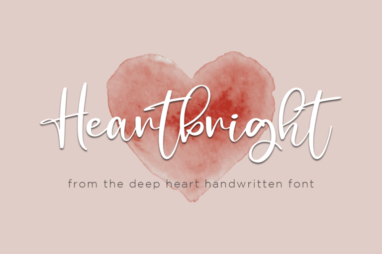 Preview image of Heartbright