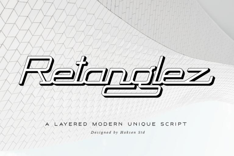 Preview image of Retanglez