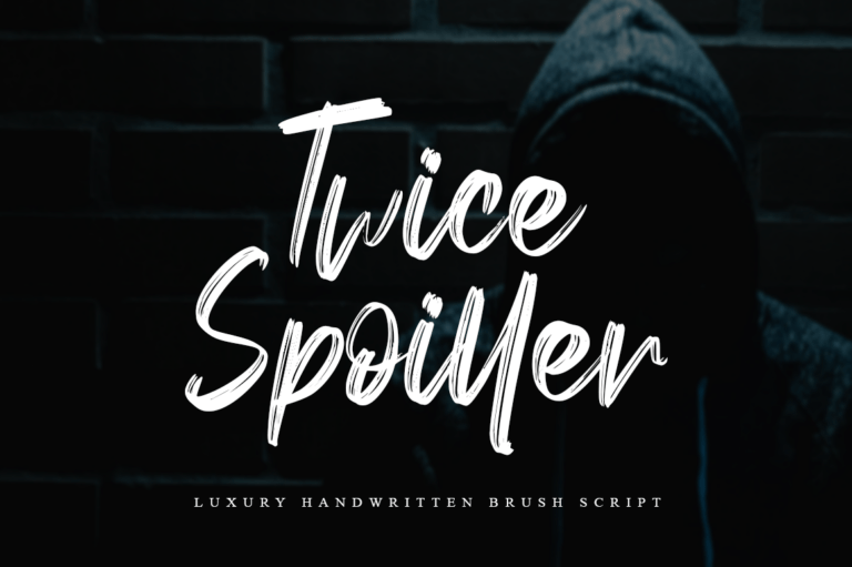 Preview image of Twice Spoiller