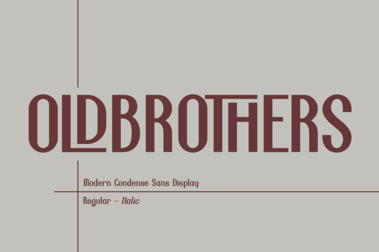 Preview image of Oldbrothers