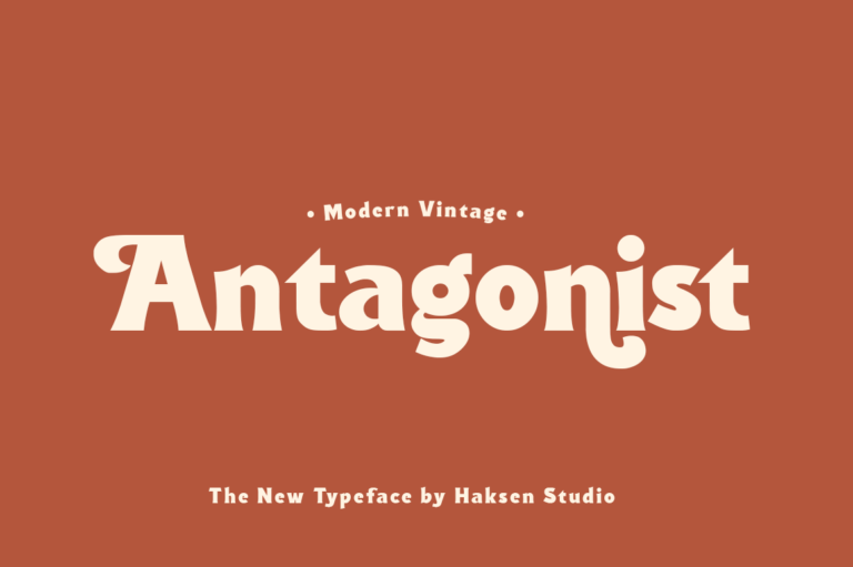 Preview image of Antagonist
