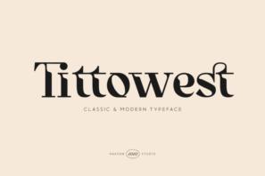 Tittowest
