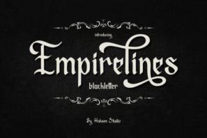 Empirelines