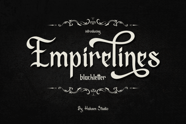 Preview image of Empirelines