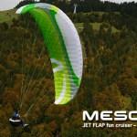 Mescal4