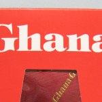 """Ghana Paragliding Festival"" ガーナへ行ってきます!~準備編①~"