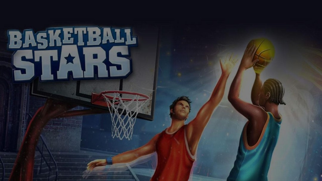 Basketball Stars Hack 2019 - Online Cheat For Unlimited Cash and Gold