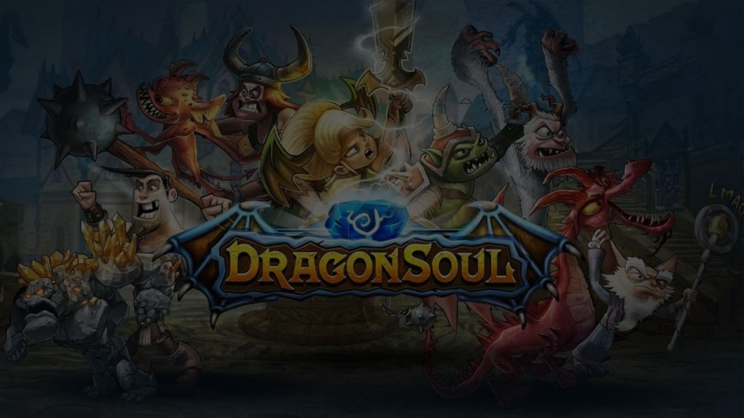 Dragon Soul Hack 2019 - Online Cheat For Unlimited Diamonds and Gold