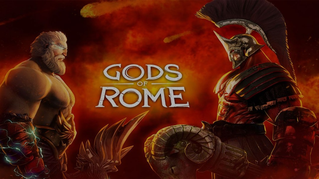 Gods Of Rome Hack 2019 - Online Cheat For Unlimited Gold and Gems