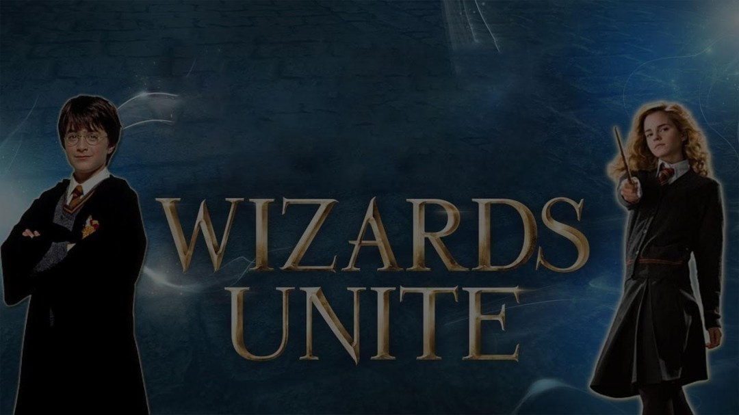 Harry Potter: Wizards Unite Hack 2019 - Online Cheat For Unlimited Gold and Energy