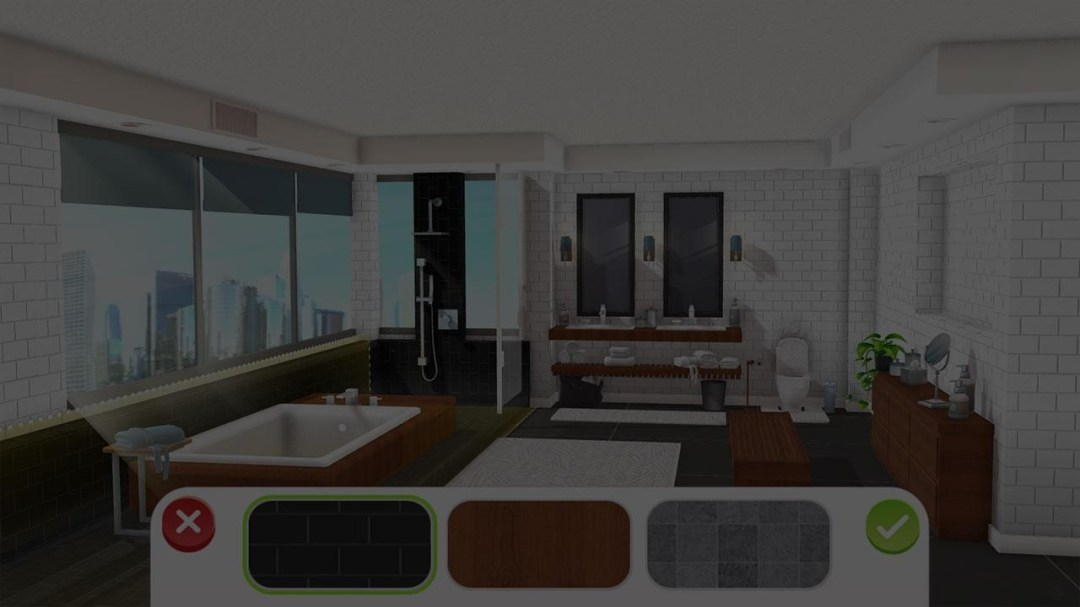 Home Design Makeover Hack 2019 - Online Cheat For Unlimited Coins and Gems