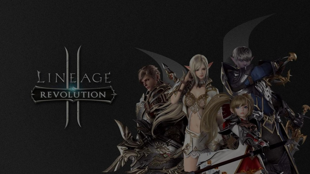 Lineage 2: Revolution Hack 2019 - Online Cheat For Unlimited Crystals and Diamonds