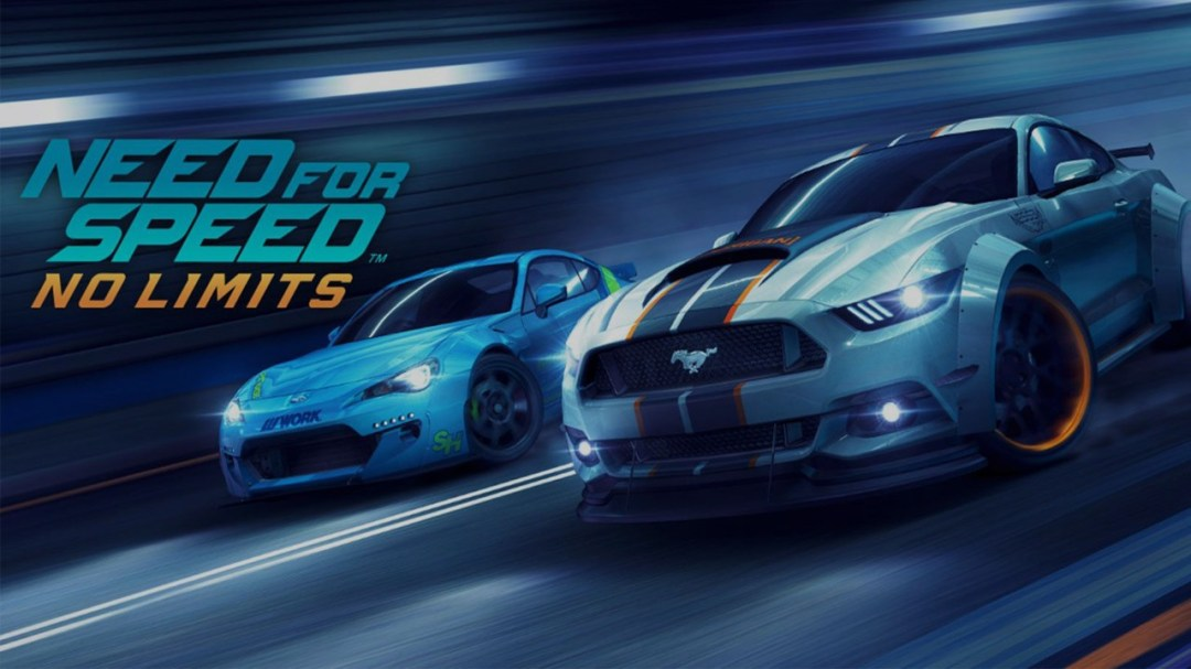 Need For Speed No Limits Hack 2019 - Online Cheat For Unlimited Cash and Gold