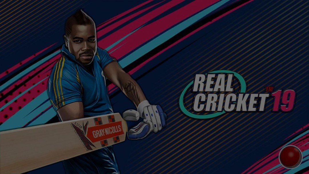 Real Cricket 19 Hack 2020 - Online Cheat For Unlimited Coins and Tickets