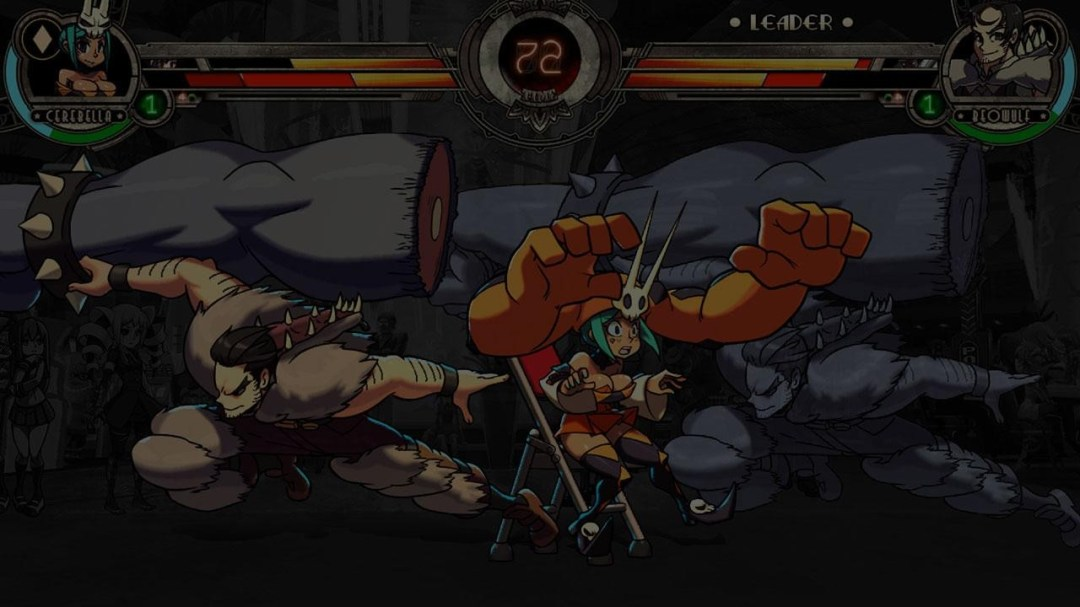 Skullgirls Hack 2020 - Online Cheat For Unlimited Theonite
