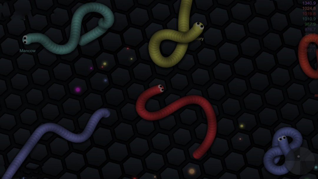 Slither.io Hack 2019 - Online Cheat For Unlimited Speed and Boost