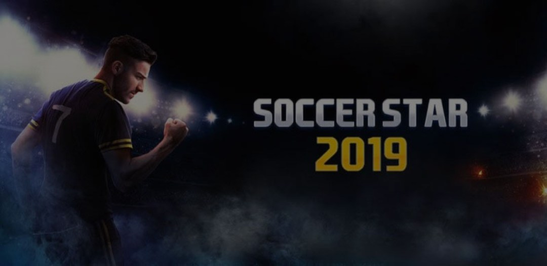Soccer Star Hack 2019 - Online Cheat For Unlimited Coins and Gems
