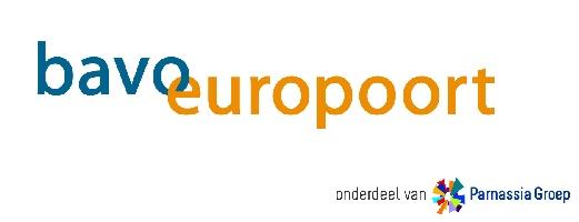 Bavo-Europoort