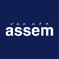 Van-der-Assem