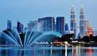 ما أفضل أماكن سياحية في ماليزيا كوالالمبور