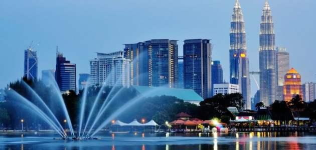 ما أفضل أماكن سياحية في ماليزيا كوالالمبور 2021