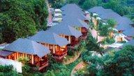 كم تبلغ تكلفة السياحة في ماليزيا
